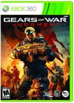 gears-of-war-judgment-xbox-360-