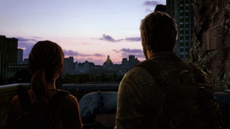 The Last of Us™ Remastered_20140801202056