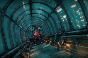 would-you-make-an-r-rated-bioshock