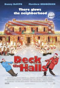 deck_the_halls_xlg