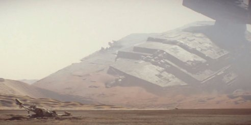 star-wars-episode-vii-trailer-desert-planet