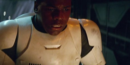 star-wars-episode-vii-trailer-finn-in-stormtrooper-uniform