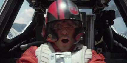 star-wars-episode-vii-trailer-poe-dameron-1