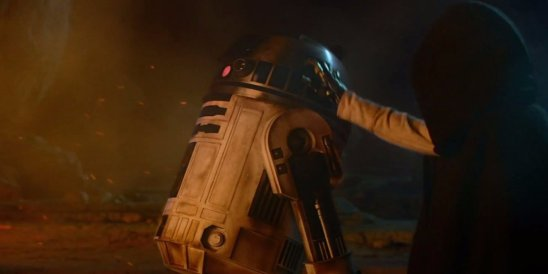 star-wars-episode-vii-trailer-r2d2-with-luke