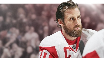 beards nhl