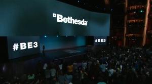 E3-2015-Bethesda-Conference