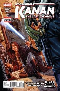 Star_Wars_Kanan_The_Last_Padawan_2_cover