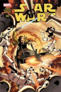 sw3cover