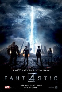2015_Fantastic_Four_Poster