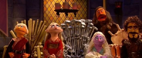 Game-Of-Thrones-Sesame-Street