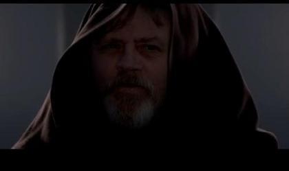 force awakens luke