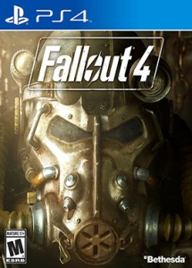 PS4-Fallout4-482x600