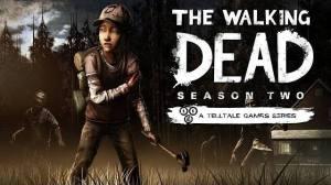 Walking-Dead-2-cover