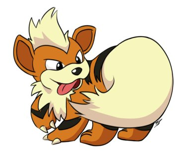 growlithe_trade_by_terru-d3kpo95.jpg