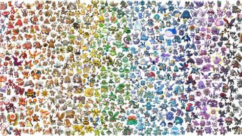 pokemon-types