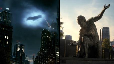 article_post_width_Batman-v-Superman-Dawn-of-Justice