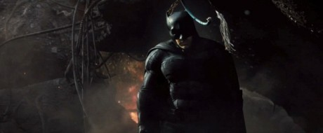 Batman-V-Superman-Trailer-Batsuit-Ben-Affleck-1024x426