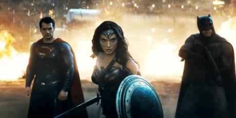Batman-V-Superman-Trailer-Trinity