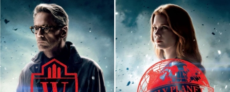 Character-Posters-for-Batman-v-Superman copy