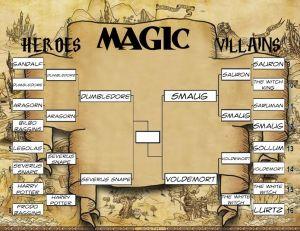 gm 16 magic