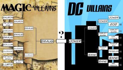 gm f8 villains 2