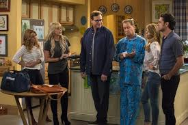 morningfullerhouse