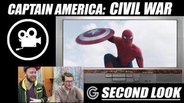 2l civil war