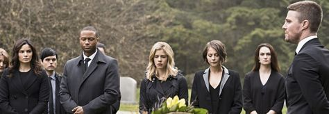 arrow friends laurels funeral