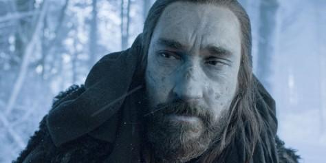 Benjen-Stark-Game-of-Thrones-Season-6-Blood-of-My-Blood