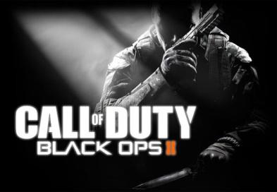 call-of-duty-black-ops-2-artikelbild-1