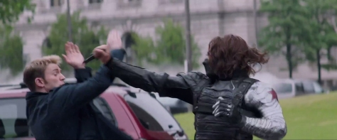 captain-america-the-winter-soldier-knife-fight.jpg