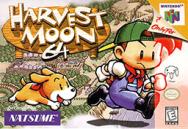 Harvest_Moon_64_Coverart
