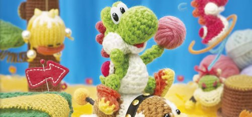 yoshis-wooly-world-new-images-teaser