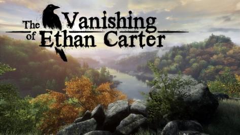 vanishingec