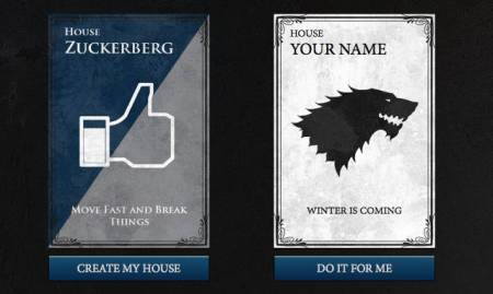 1682686-inline-inline-2-game-of-thrones-make-your-own-sigil