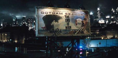 Batman-V-Superman-Ultimate-Billboard
