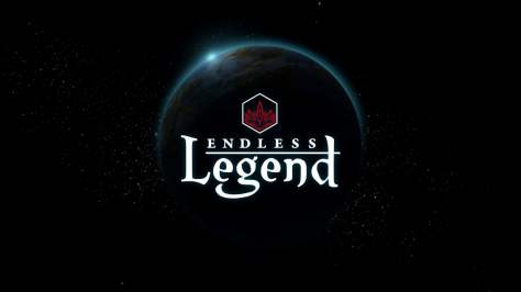 endlesslegend