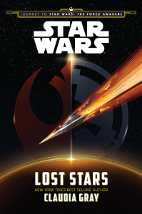 sw lost stars cover