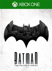 batman-telltale-cover