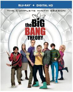 big-bang-9