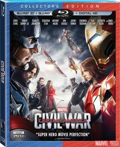 civil-war-br