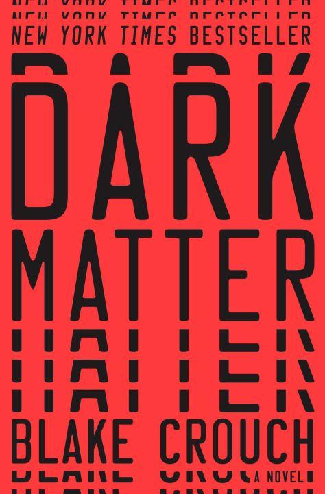 dark-matter-book-cover