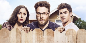 neighbors-2