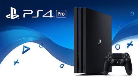 ps4-pro-officially-announced-sony-confirms-ps4-neo-release-date-and-price-708306