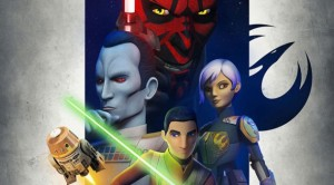 rebels-3-cover