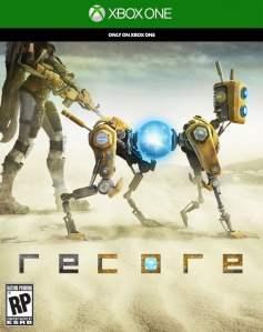 recore-cover