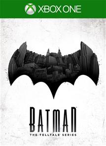batman-telltale-cover