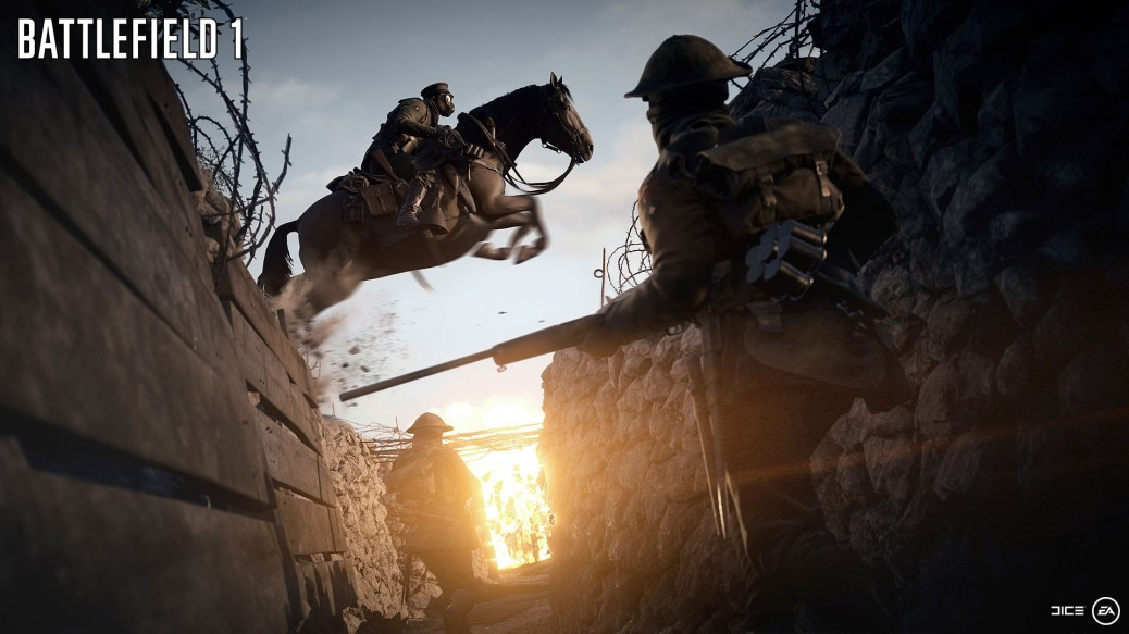 bf1-review-image-website