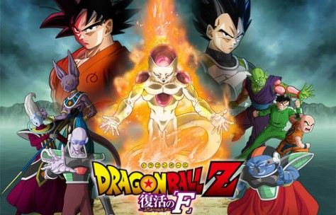 Classics, like DBZ, are well represented in the FunimationNow library.