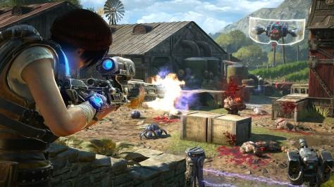 Gears4_PAX_horde_Sniper.jpg